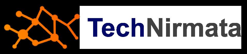 TechNirmata