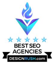 DesignRush Best SEO Agencies TechNirmata